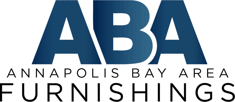 ABA Furnishings Logo